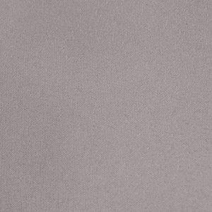AmazonBasics - Sábana bajera ajustable (microfibra, 150 x 200 x 30 cm) Gris oscuro