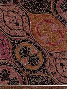 Bassetti Granfoulard.- Funda nordica Sciliar V7 tostado 220x220 cms (cama 135 cms)
