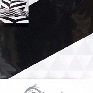 Deko Miro Renforce–Juego de funda nórdica de mantas y almohada ligero tela de algodón