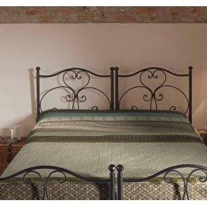 Bassetti Granfoulard.- Juego de funda nordica Cortona V7 para cama de 135 (3 piezas)