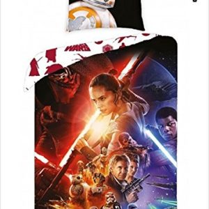 Funda Nordica Lego Star Wars.Fundas Nordicas De Star Wars Ofertas Outlet