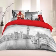BEBESHOGAR FUNDA NORDICA LONDON