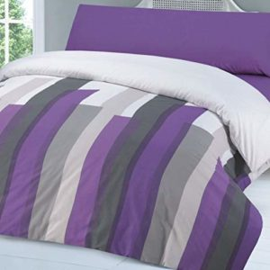 COTTON ART Funda Nordica PALOTES Reversible Cama de 180
